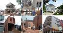 Tp. Hồ Chí Minh: Xây Dựng Thi Công Sửa Chữa Nhà Giá Rẻ CL1681771
