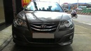Tp. Hà Nội: Hyundai Avante 2012, giá 485 triệu CL1683615P6