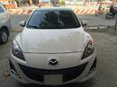 Tp. Hà Nội: Bán Mazda 3 trắng đời 2010, 559 triệu CL1686432P11