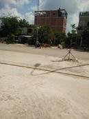 Tp. Hồ Chí Minh: Nhà mặt tiền Phan Huy Ích, P. 14, Q. Gò Vấp - DT 5m x 14m, 01 lầu + ST, giá chỉ 2 CL1660585P5