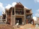Tp. Hồ Chí Minh: Nhận Xây Dựng Sửa Chữa Nhà CL1681771