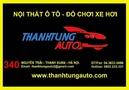 Tp. Hà Nội: Tuyển nữ nhân viên tư vấn bán hàng tại Nội thất đồ chơi xe hơi Thanhtungauto CL1682323