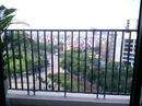 Tp. Hà Nội: Thông tin về chung cư an bình city mở bán căn hộ ngoại giao CL1691354