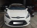 Tp. Hà Nội: Ford Fiesta S AT 2011, 446 triệu CL1683615P6