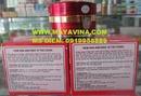 Tp. Hồ Chí Minh: Hoa anh đào 10 tác dụng giá 495-280K-nhật bản CL1680985