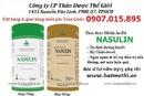 Tp. Hồ Chí Minh: Thảo dược Methi Nasulin cứu tinh cho bệnh nhân tiểu đường CL1699806P8