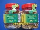 Tp. Hồ Chí Minh: Bán các loại Phấn HOA chất lượng caO-tỐT CHO CƠ THỂ CL1681126P3