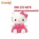 Tp. Hồ Chí Minh: Bé hello kitty vui vẻ combi 114025 – km giảm giá CL1699806P8