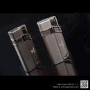 Tp. Hà Nội: Bật lửa Cigar, hộp quẹt Cigar Cohiba BLH063 cao cấp CL1681128