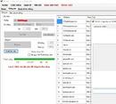 Tp. Hà Nội: #*$. # Phần mềm rao vặt bất động sản miễn phí trên 280 Website chỉ với 100k/ tháng CL1682084