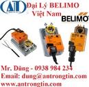 Tp. Hồ Chí Minh: Van điện từ Belimo - 0938984234 CL1681411