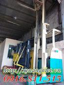Tp. Hồ Chí Minh: Xe nâng điện Komatsu 1. 5 tấn FB14RL-12 CL1684398P21