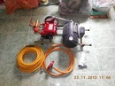 Tp. Hà Nội: máy rửa xe chất lượng chính hãng và dịch vụ bảo hành tốt CL1697723P11