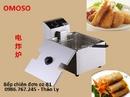 Tp. Hà Nội: Địa chỉ bán bếp chiên đơn , bếp chiên giá rẻ nhất tại hà nội CL1690256