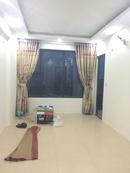 Tp. Hà Nội: Cho thuê căn hộ có diện tích 66,8 m2 ban công Đông Nam – Đông Bắc CL1691354