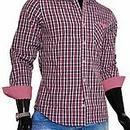 Tp. Hồ Chí Minh: Sơ Mi Nam XV9012! Khẳng định phong cách thời trang cho phái mạnh! CL1680908