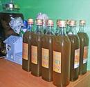 Tp. Hồ Chí Minh: Chuyên cung cấp mật ong rừng nguyên chất 100% CL1682438