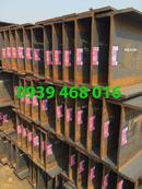 Bình Dương: Thép hình giá tốt nhất thị trường CL1324145