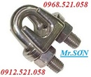 Tp. Hà Nội: 0912. 521. 058 bán khoá cáp Inox 304, cáp inox 304 ở 1335 Giải Phóng Ha Noi CL1681411