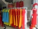 Tp. Hồ Chí Minh: Áo Dài Cưới Giá Rẻ CL1703284