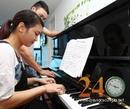 Tp. Hồ Chí Minh: Gia Sư Dạy Đàn Organ Piano Quận Phú Nhuận, Quận Tân Bình CL1700841