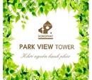 Tp. Hà Nội: %*$. % Miễn phí môi giới- Bán chung cư Đồng Phát Park View Hoàng Mai- hỗ trợ NH CL1681626