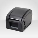 Tp. Hà Nội: Bán Máy in mã vạch Xprinter XP - 350b giá tốt nhất CL1682746