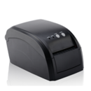 Tp. Hà Nội: Máy in mã vạch Antech 3120 (USB), phù hợp cho shop, siêu thị mini. CL1682746