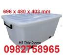 Tp. Hải Phòng: thùng nhựa rẻ, thùng nhựa đặc, thùng nhựa cơ khí, thùng nhựa CL1689624P6