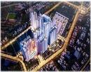 Tp. Hồ Chí Minh: Siêu dự án Căn hộ cao cấp Hà Đô Centrosa Garden quận 10, Đường 3 tháng 2. RSCL1650191