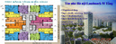 Tp. Hà Nội: %%%% Bạn có thể sử hữu căn hộ mơ ước tại Hà Nội Landmark 51 CL1681869