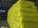 Tp. Hồ Chí Minh: Len cách nhiệt bảo ôn ống gió, điều hòa không khí. CL1685708P4