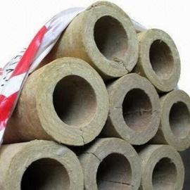 Bảo ôn đường ống dẫn xăng dầu, hóa chất.