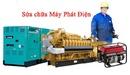 Tp. Hồ Chí Minh: Võ Gia nhận cho thuê máy phát điện có thương hiệu và uy tín trên thị trường CAT17_136