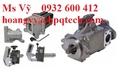 Tp. Hồ Chí Minh: thiết bị truyền động casappa - LH : 0932 600 412 Ms Vỹ CL1701697