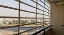 Tp. Hồ Chí Minh: mở bán đợt cuối căn hộ khang gia CL1661130
