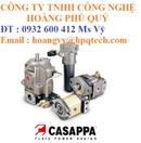 Tp. Hồ Chí Minh: Bơm piston casappa, bộ lọc casappa, casappa việt nam distributor CL1701697