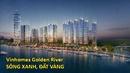 Tp. Hồ Chí Minh: !!^! Quỹ căn đẹp, giá tốt của dự án Vinhomes Golden River CL1681869