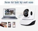 Tp. Hồ Chí Minh: Bán camera giám sát báo động thông minh tại Q. Gò Vấp - TP. Hồ Chí Minh CAT17_130_370P9