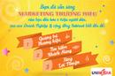 Tp. Hồ Chí Minh: Quảng cáo sản phẩm trên tạp chí CL1682314