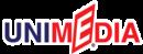 Tp. Hồ Chí Minh: Tạp chí online Unimedia CL1682314