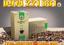 Tp. Hồ Chí Minh: công ty in túi giấy cà phê, nơi sản xuất túi giấy cafe, nơi in túi giấy kraft CL1692575