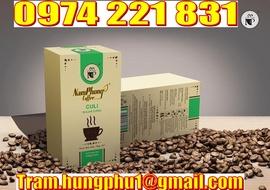 công ty in túi giấy cà phê,nơi sản xuất túi giấy cafe