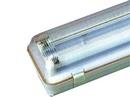 Tp. Hà Nội: Máng đèn Chống thấm hãng Paragon 18W 0. 6m mã PIFI118 CL1686481
