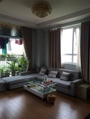 Tp. Hà Nội: Bán Gấp nhà Nguyên Hồng 50m2, 7 tầng, MT4M, môi trường sống VIP!Kinh doanh đỉ CL1663790P4