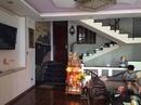 Tp. Hà Nội: Bán Gấp nhà mặt phố Vĩnh Hưng 120m2, 3 tầng, MT4M, 10. 5 tỷ có thương lượng CL1663790P4