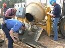 Tp. Hà Nội: máy trộn bê tông giá tốt giảm giá các loại CL1685708P4