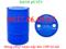 [4] thùng phuy nhựa giá rẻ, thùng phuy sắt 220lit, thùng phuy nhựa 160lit