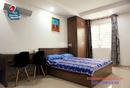 Tp. Hồ Chí Minh: *** 0902. 642. 078 - Cho thuê căn hộ dịch vụ 1 phòng ngủ đủ nội thất tại quận Phú CL1664002
