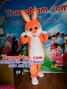 0978550644-Thanh lý mascot giá rẻ 1. 500. 000đ/ con, thanh lý trang phục hóa trang